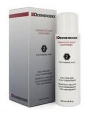 Dermenodex Scalp Cleansing Shampoo