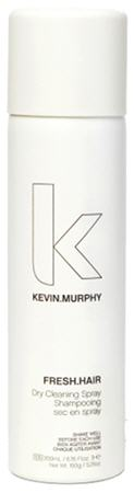 Kevin Murphy Fresh Hai Dry Cleaning Spray
