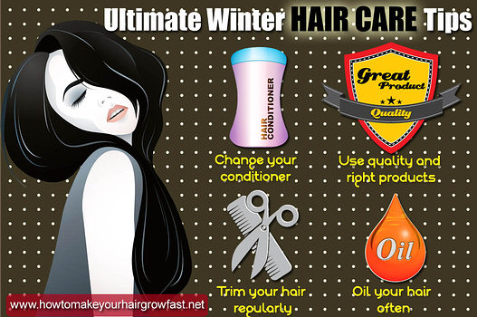 Ultimate-winter-hair-care-tip
